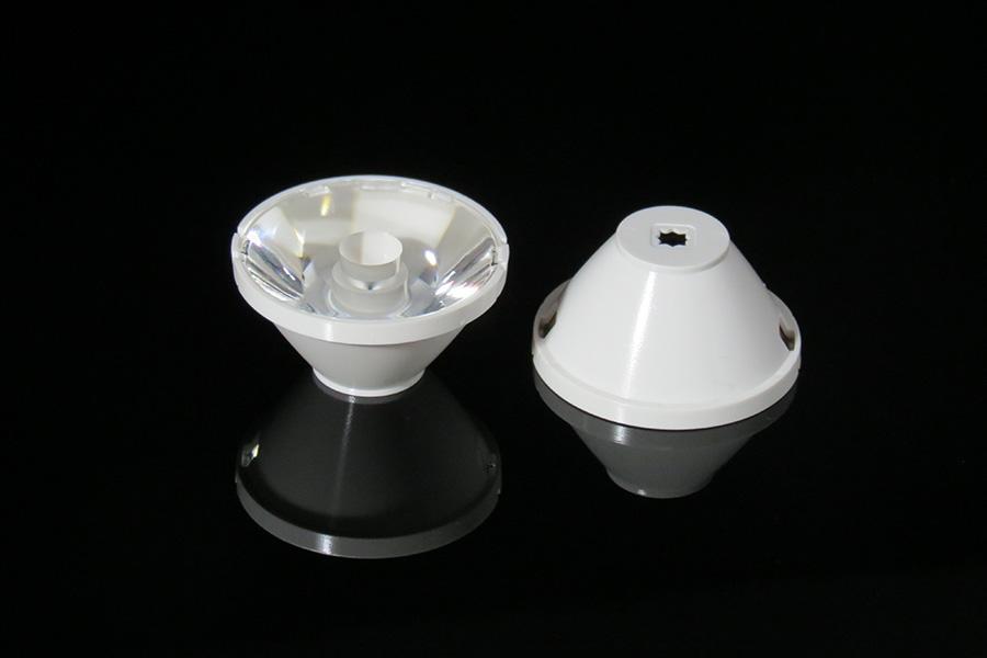 LED透镜厂家如何选择