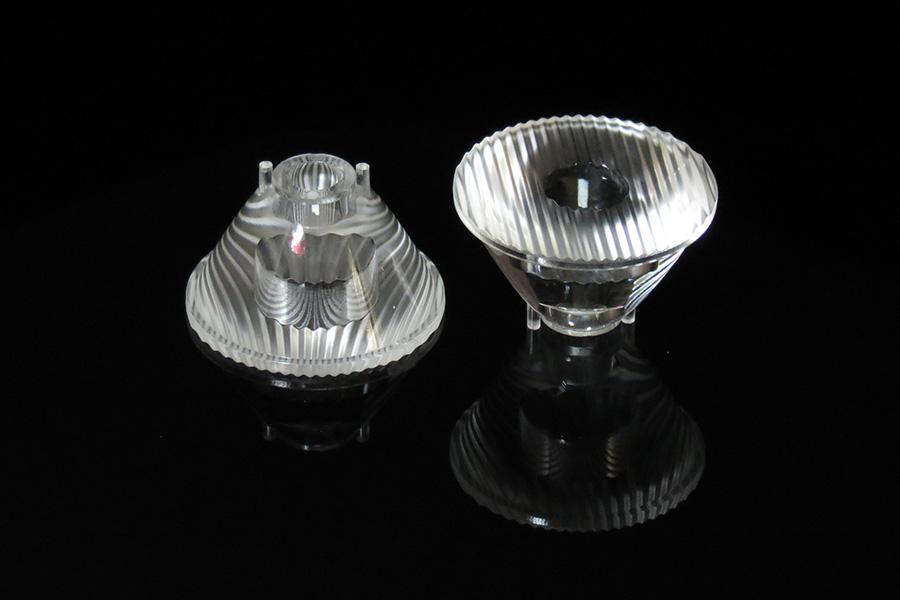 LL01ED-AAS1065BL广告标识牌透镜