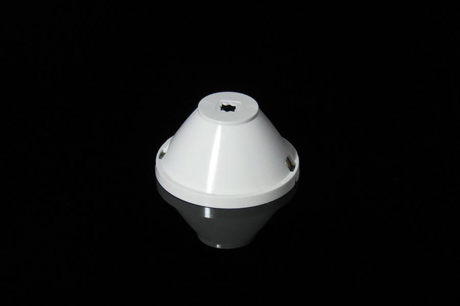LL01XP-AAB03PM室内照明透镜