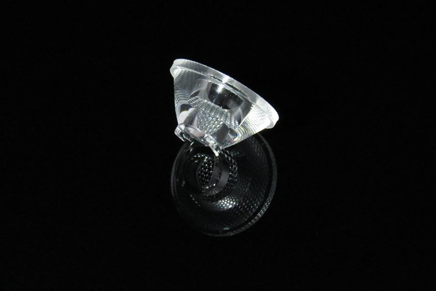 LL01TX-AAG25FW仿流明透镜