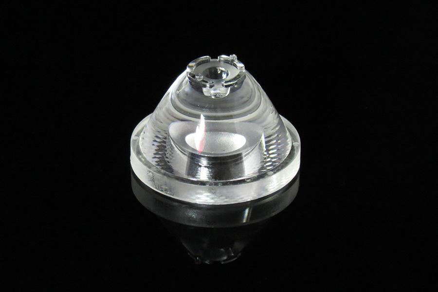 LL01OS-AAW08FW洗墙灯透镜