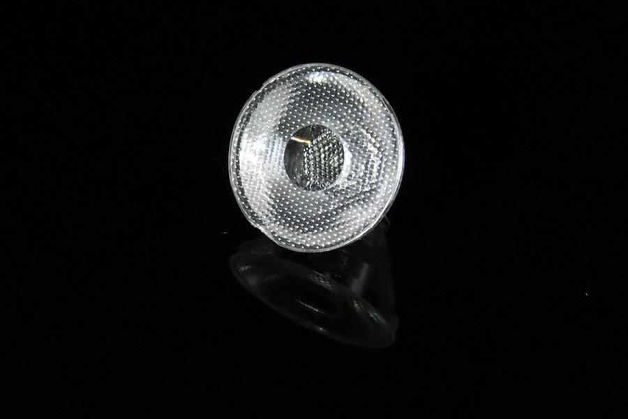 LL01TX-AAL25FW洗墙灯透镜