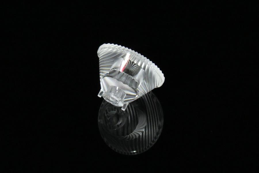 LL01ED-AAS1065BL舞台灯透镜