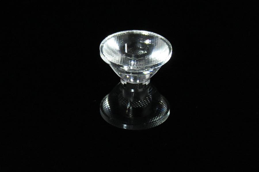 LL01TX-AAG25FW洗墙灯透镜