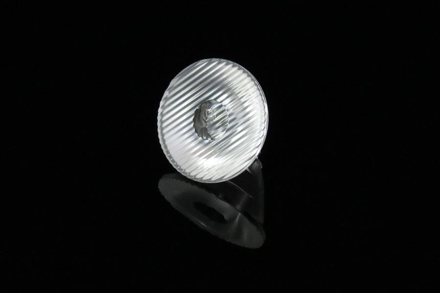 LL01ED-AAS1065BL洗墙灯透镜