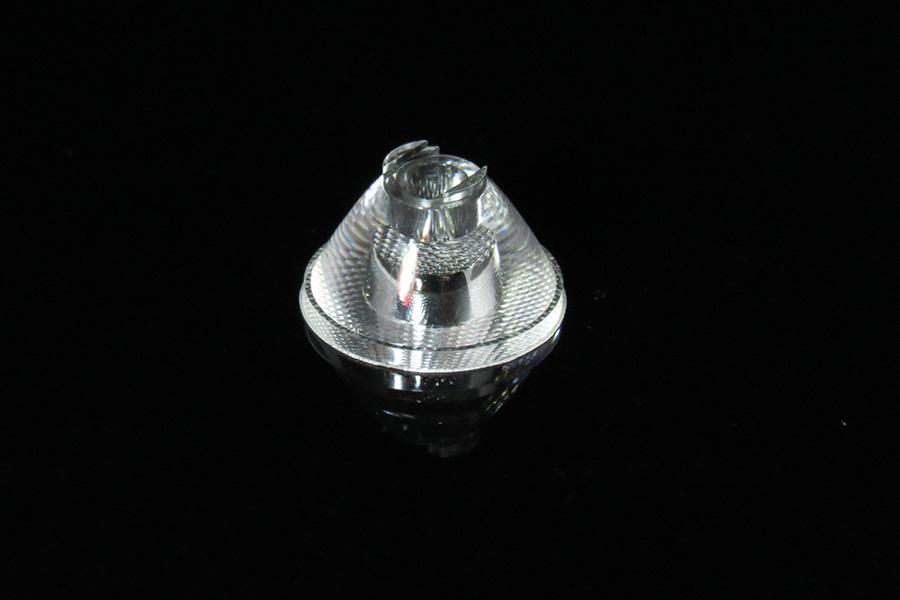 LL01CR-AAT25FW路灯透镜