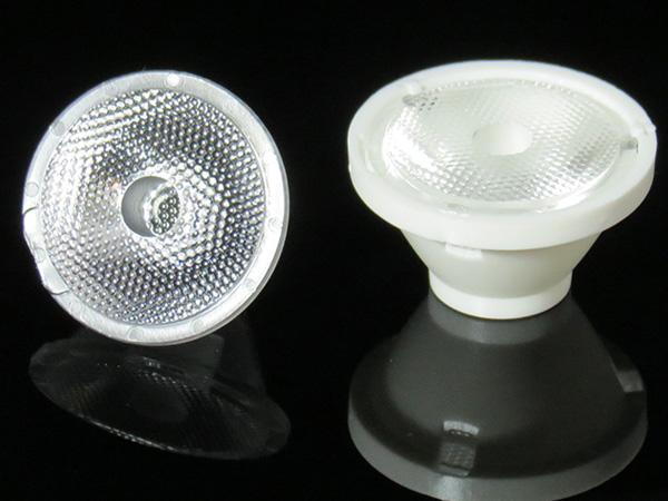 光学透镜的加工过程