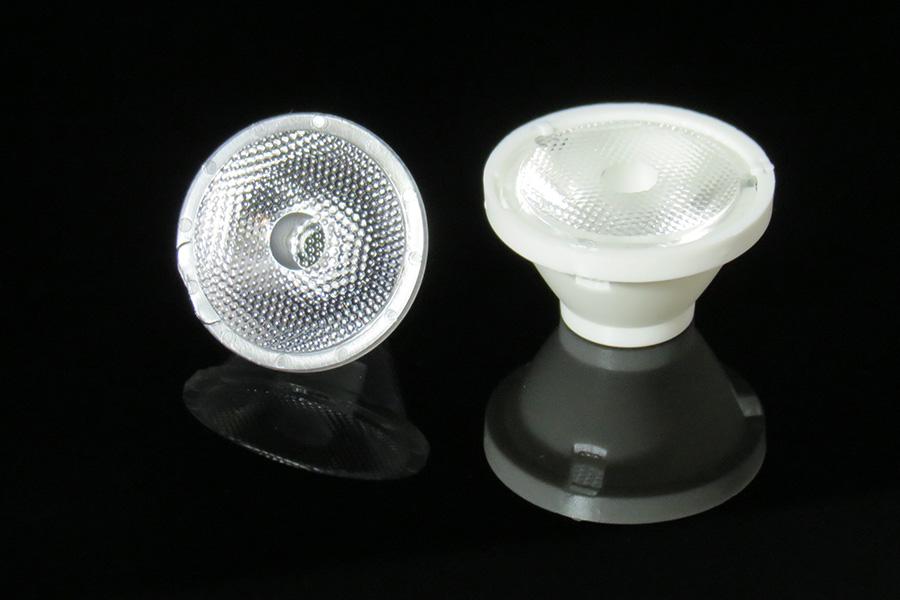 汽车大灯透镜有什么用?好处在哪?