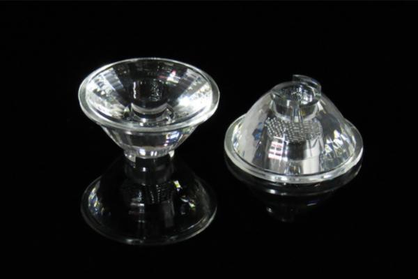 光学透镜的加工过程与使用光学透镜的注意事项